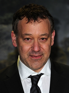 Sam Raimi To Direct Fox Pilot 'Rake'