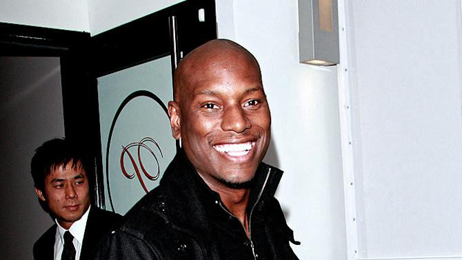 Gobson Tyrese Phillipe West Opng