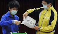 Bird Flu: Death Toll In China Reaches 27