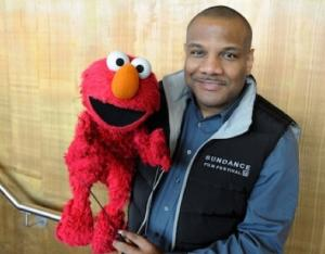 Elmo Actor Kevin Clash Resigns From Sesame Workshop as Second Accuser Files Suit (Updated)