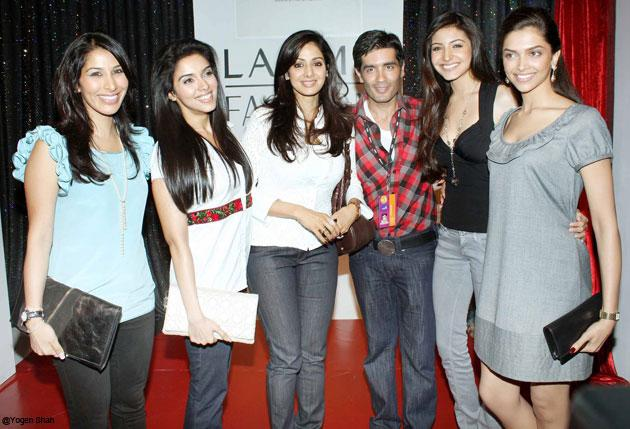 Rare pictures of Asin