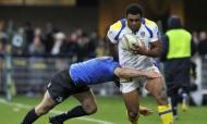 Heineken Cup Round-Up: Clermont Beat Leinster