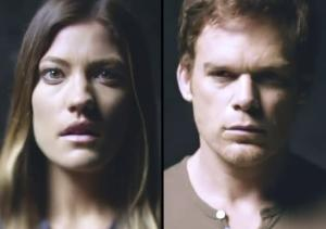 Dexter Season 7 First Look Video: Will Deb Accept Her Brother's Dark Passenger?