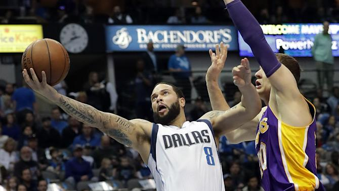 Deron Williams' return to Jazz is the latest NBA trade rumor being considered