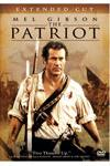 Poster of The Patriot