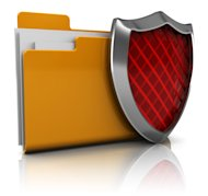 How Will Your Business Protect Workers And Data In An Emergency? image depositphotos 3622965 original