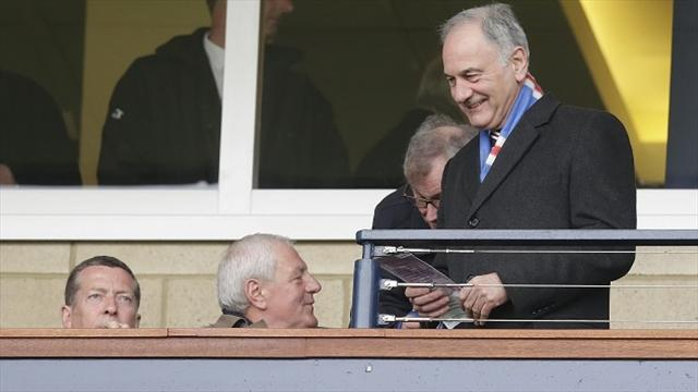 Football - Green 'vindicated' by inquiry