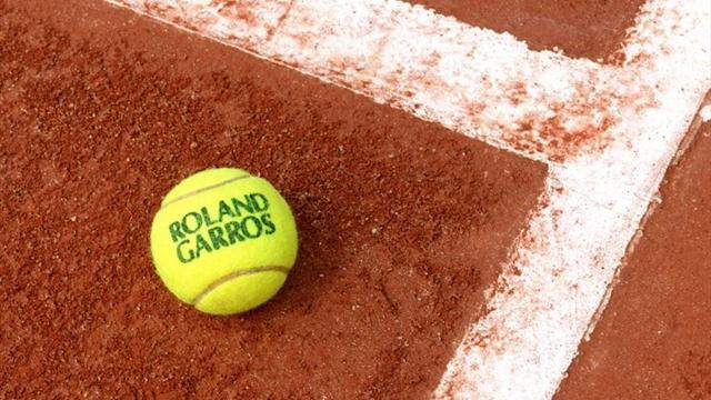 Tennis - French Open prize money gets $4 million boost