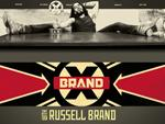 Brand X With Russell Brand 150x113