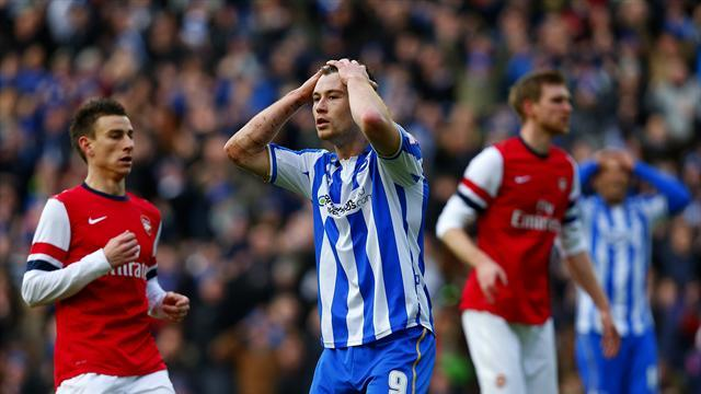 Championship - Barnes ban increased for tripping referee