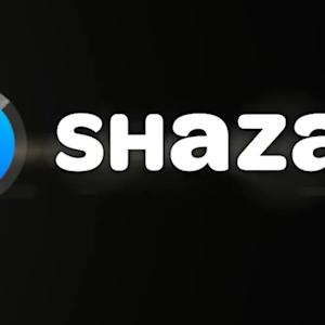 Shazam wants to make a comeback