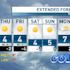 Wagstaffe's Weather Wednesday: Get used to the cold, Vancouver