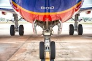 What Nonprofits Can Learn from Southwest and United Airlines image Southwest 300x200