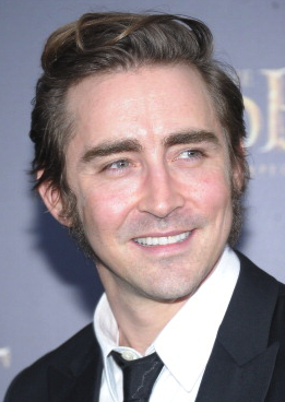Lee Pace To Topline AMC Pilot 'Halt & Catch Fire'