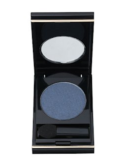 Elizabeth Arden Color Intrigue Eyeshadow in Indigo