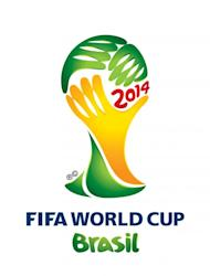 World Cup 2014: second ticket sales stage pushed to November 11