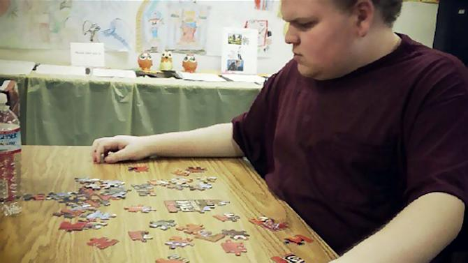 Public School Offers $86K to Keep Autistic Boy Out