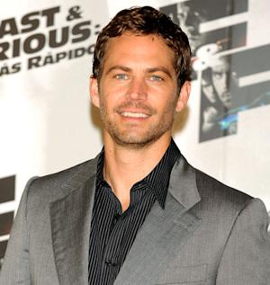 Paul Walker Dead at 40: Fast and the Furious Actor Dies In Car Accident