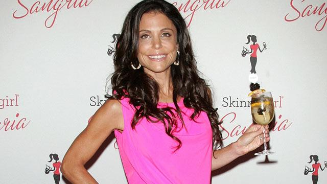 Bethenny Frankel Reveals She Had a Miscarriage
