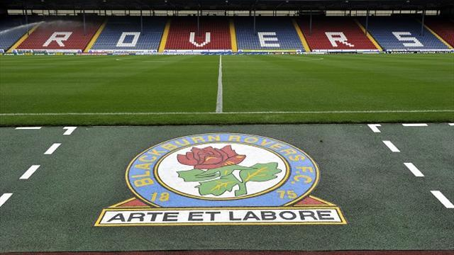 Championship - Blackburn top agents' fees spending