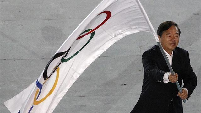 Olympic Games - Olympic sports need more air time, says IOC chief