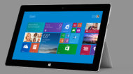 With Surface 2 (RT), Microsoft Doubles Down As Flop image Surface 2 300x168