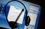 France's telecommunications monitor Arcep said Tuesday it had asked prosecutors to launch a probe into Microsoft subsidiary Skype for failing to register as a telecommunications firm despite several reminders