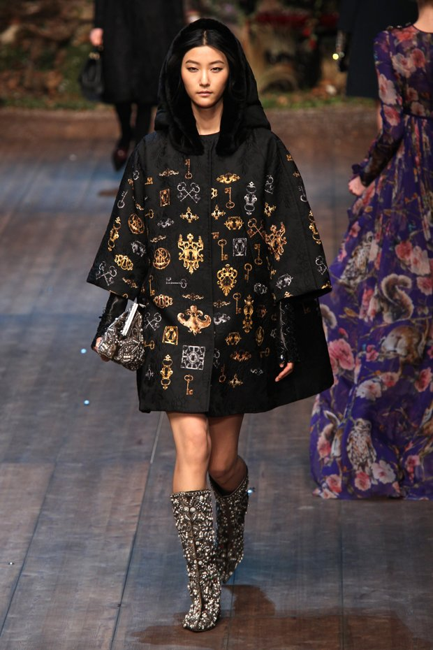 dolce-gabbana-fall-winter-2014-2015-4