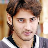 Mahesh Babu is not for remakes!