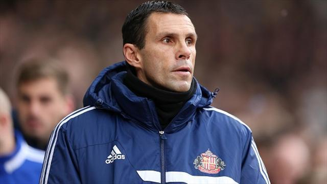 Football - Poyet set to relish cup semi-final