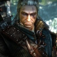 The Witcher 3 Tampil dalam Genre 'Open World'