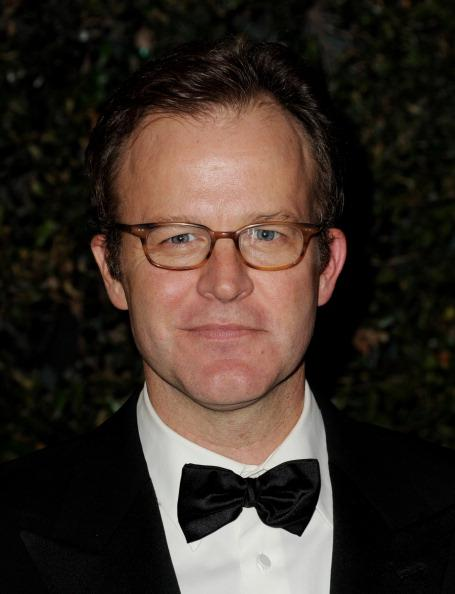 Tom McCarthy to Direct Catholic Church Sex Abuse Drama for DreamWorks
