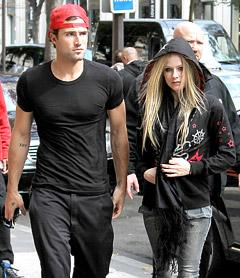 Avril Lavigne, Brody Jenner Split: What Went Wrong?