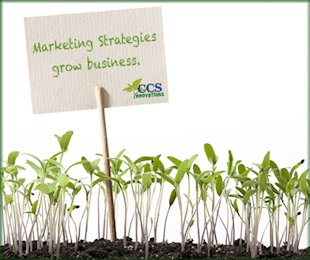 7 Ways a Marketing Strategy Will Grow Your Business image marketingstrategies4