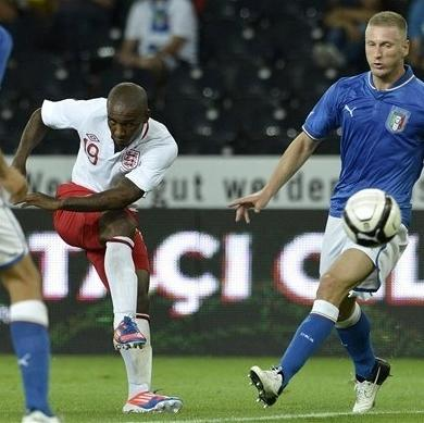 Jagielka, Defoe score as England beats Italy 2-1 The Associated Press Getty Images Getty Images Getty Images Getty Images Getty Images Getty Images Getty Images Getty Images Getty Images Getty Images Getty Images Getty Images Getty Images Getty Images Getty Images Getty Images Getty Images Getty Images Getty Images Getty Images Getty Images Getty Images Getty Images Getty Images Getty Images Getty Images Getty Images Getty Images