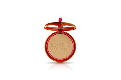 THE WORST NO. 5: PHYSICIANS FORMULA HEALTHY WEAR SPF 50 PRESSED BRONZER, $14.95