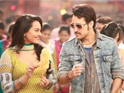 Imran and Sonakshi goes Rishi-Neetu way in ONCE UPON TIME IN MUMBAAI DOBARA