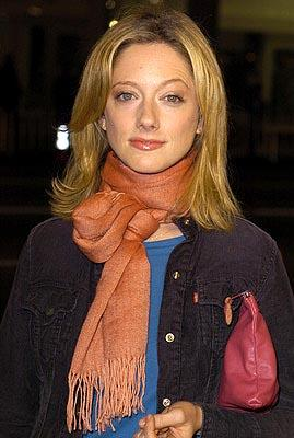 Premiere: Judy Greer at the LA premiere of 20th Century Fox's The Girl Next Door - 3/4/2004