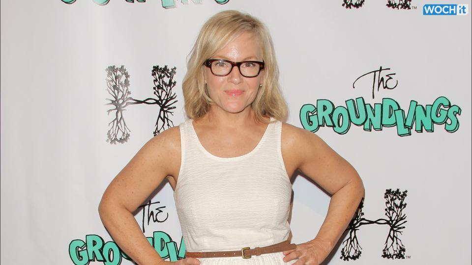 The Good Wife Adds Rachael Harris—Find Out Who She's Going Toe-to-Toe With!
