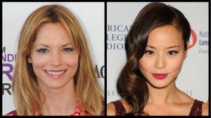 Sienna Guillory, Jamie Chung Join NBC's J.J. Abrams-Alfonso Cuaron's 'Believe' (Exclusive)