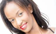 Linah Keza: Model Stabbed To Death At Home