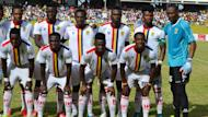 The Accra-based side will hope to claim maximum points for the first time this campaign when they play Dwarfs in Cape Coast on Wednesday
