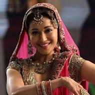 'Dedh Ishqiya' Was Written Keeping Madhuri Dixit In Mind, Claims Director