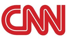 CNN Slumps To 15-Year Primetime Low