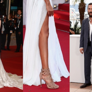 13 Biggest Winners and Losers at Cannes Film Festival