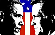 Romney vs Obama Reigniting the Regulation Question