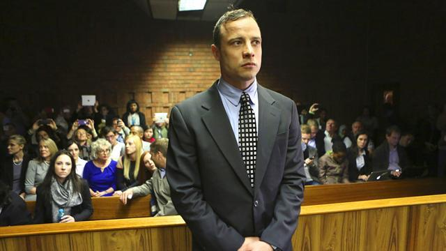 Pistorius case - Police in 'race against time' to find 'critical' evidence