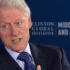 Bill Clinton Fires Back at 'Clinton Cash' Author: Doesn't Have 'Shred of Evidence' (Video)