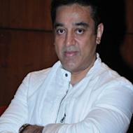 Film industry supports Kamal Haasan