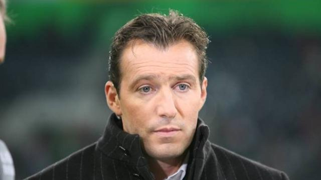 World Cup - Belgian coach Wilmots not ready for new contract talks